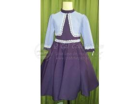 6de7cd7ab8543 Q Tal Tchê Pilchas - Resultado de pesquisa para vestido de prenda